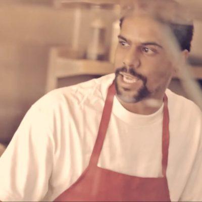 Waitin fa ma tyme - Mar B, Geez & Passionate (Music Video)