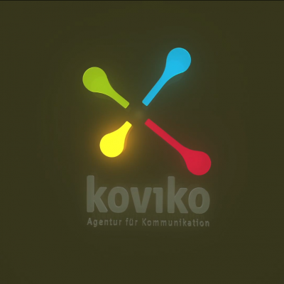Koviko - Knowledge Database (Trailer)