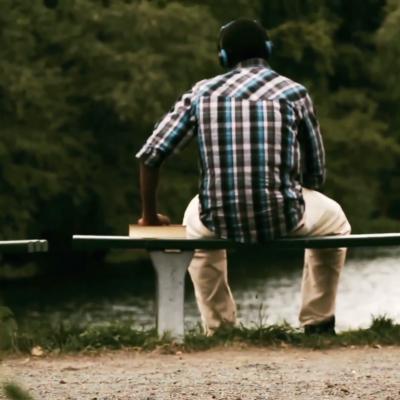 Derron - Nobody (Music Video)