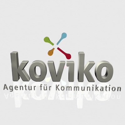 Koviko Logo Jingle