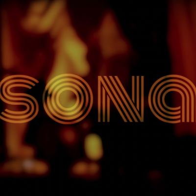 Sona - Africa [Toto Cover] (Music Video)
