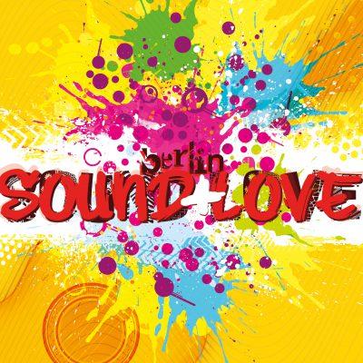 BERLIN SOUND + LOVE [Official Trailer]