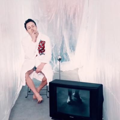 Mathis - Cooler Als Du [Music Video]