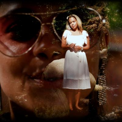 Jacky Rose - Vorbei [Official Video]
